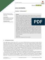 thiruselvam2019.pdf