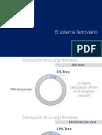 Presentacion Miguel Acevedo.pdf