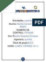 ACTIVIDADES_DE_LA_UNIDAD_4