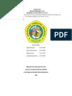 TugasPembukuanPencatatan_Kelompok4_3Ak2_AkuntansiPajak.pdf