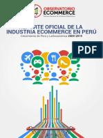 Observatorio-Ecommerce-Perú-2020.pdf