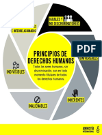 principios de derechos humanos.pdf