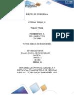 grupo212060_31periodoIIPaola_OrtizPOSTTAREA