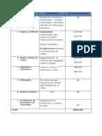 diseños formato 4.docx