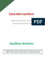 Equilibrio-Quimico-T.pdf