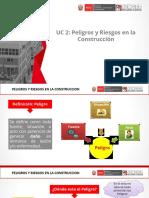 UC 2 Peligros y Riesgos en la Construcción.pdf