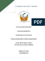 ENSAYO ISRAEL VARELA teología sistemática.docx