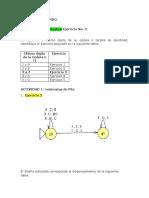 Aporte Juan Manuel Pardo Ayala.docx