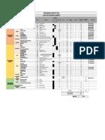 edoc.site_programacion-arquitectonica-taller-iv-hotel-tipo-e