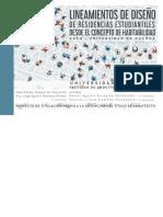 Trabajo de Titulación.pdf.pdf