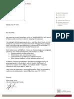 uOttawa_engineering_letterhead (1)