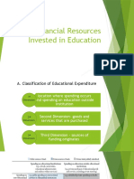 Financial Resources Invested in Education.pptx