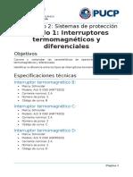 Guia_ITM_ID.docx