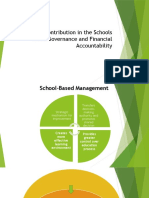 SBM Contribution in the Schools Good Governance and.pptx