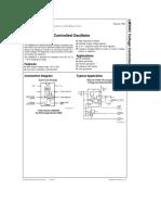 informe lm566cn.pdf