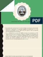 10. DISOLUCIÓN.pdf