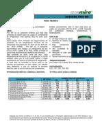 acemire-frio-WF.pdf