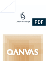 Presentación QANVAS