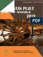 Kecamatan Pujut Dalam Angka 2019_2.pdf