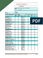 Unité_Classification_Uniformat