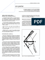 9.-BIOMECÀNICA-FEMOROPATELAR-EDWIN-LONDOÑO-MONTOYA-1.pdf