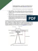 variaciones del centro de fase (L1,  L2).pdf