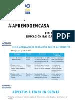 aprendo en casa - ciclo avanzadoVFinal.pdf