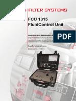 BeWa FCU1315 V400 4168086 en-us 2017-02-28.pdf