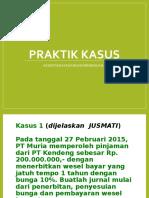 Praktik Kasus 2.pptx
