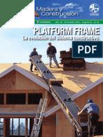REVISTA-N81-MADERA-Y-CONSTRUCCION.pdf