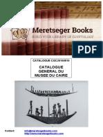 meretseger-books-egypt-cgc-20160819
