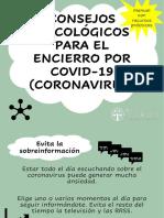 Manual-CONSEJOS PSICOLÓGICOS PARA EL ENCIERRO POR COVID-19- AF