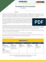 planificador-de-actividades-1.pdf