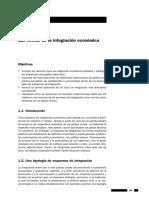CLASE 1 - Porta Bertoni Gutti -Integracion Econo CAP 1.pdf
