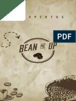BMUP.pdf