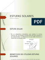 ESTUFAS_SOLARES.pptx.pptx