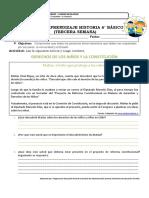 6° Básico- Historia y Geografía- 3 semana.pdf