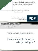 Trabajo_Colaborativo_momento2_403023A_761 (Liseth Andrea Agudelo Urbano)