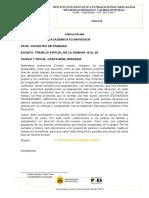 Circular para Docentes Primaria 20.docx