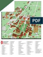 ISU_Campus_Map