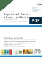 Eng Produto 01.pdf