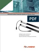 elevator-en.pdf