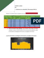 REPRESENTACIONES DE LA NOVELA LA ODISEA.docx