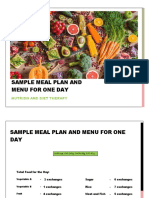 SAMPLE MEAL PLAN AND MENU FOR ONE DAY.docx