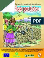 cartilla_riegoteo-convertido.docx