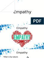 2 empathy