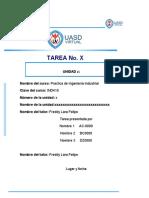 formato_hoja_de_presentacion_tareasII