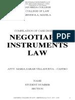 394684937-Nego-2j-Case-Digest-Compilation.pdf
