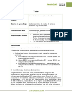 Actividad evaluativa Eje4