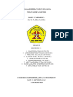 KELAS 3E MAKALAH TERAPI KOMPLEMENTER KEL 4(fiks).docx